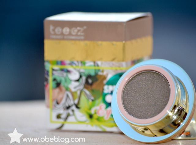 Smokey_Rose_eyeshadow_TEEEZ_photos_swatch_Obeblog_02