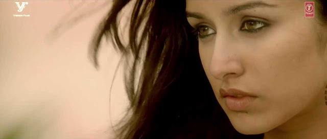 Sunn Raha Hai - Aashiqui 2 (2013) Full Music Video Song Free Download And Watch Online at worldfree4u.com