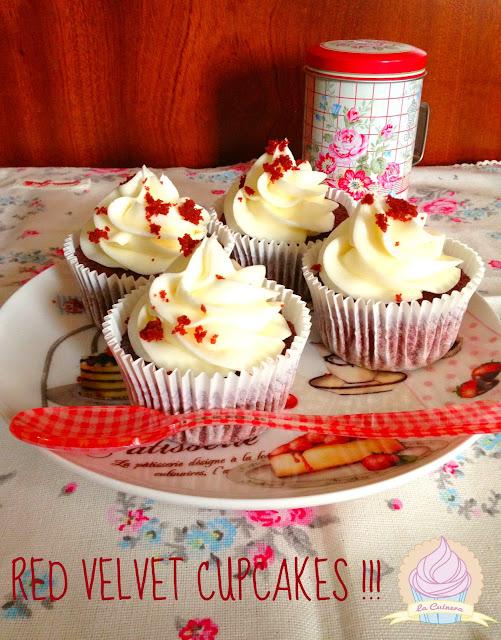 Hummingbird Bakery Red Velvet Cake Recipe