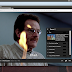 NSS Updated To Allow HTML5 Netflix Playback In Ubuntu