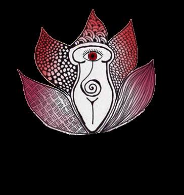 Danza del Vientre Tribal con enfoque Matríztico, Danzaterapia Danza de la Vida y Sexualidad Sagrada
