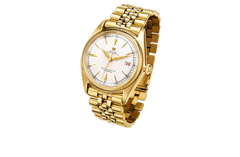gold coast jewelry pre owned rolex watch for sale