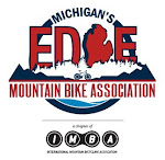 Mountain Bike Association