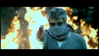 Watch Arrambam (2013) Full Movie Official Full Trailor HD 1080P Watch Online Free Download