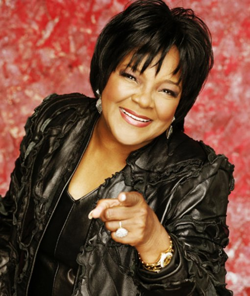 a biography of shirley caesar Pastor shirley caesar 1,512,730 likes 1,907 talking about this wwwshirleycaesarcom wwwlightrecordscom all other shirley caesar facebook pages.