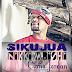 New AUDIO | NIKKI MBISHI Ft. CIANA - SIKUJUA | Download/Listen