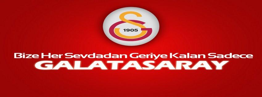 Galatasaray+Foto%C4%9Fraflar%C4%B1++%2897%29+%28Kopyala%29 Galatasaray Facebook Kapak Fotoğrafları
