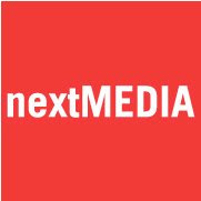 next media