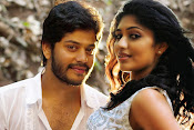 Ulavacharu Biryani movie photos gallery-thumbnail-15