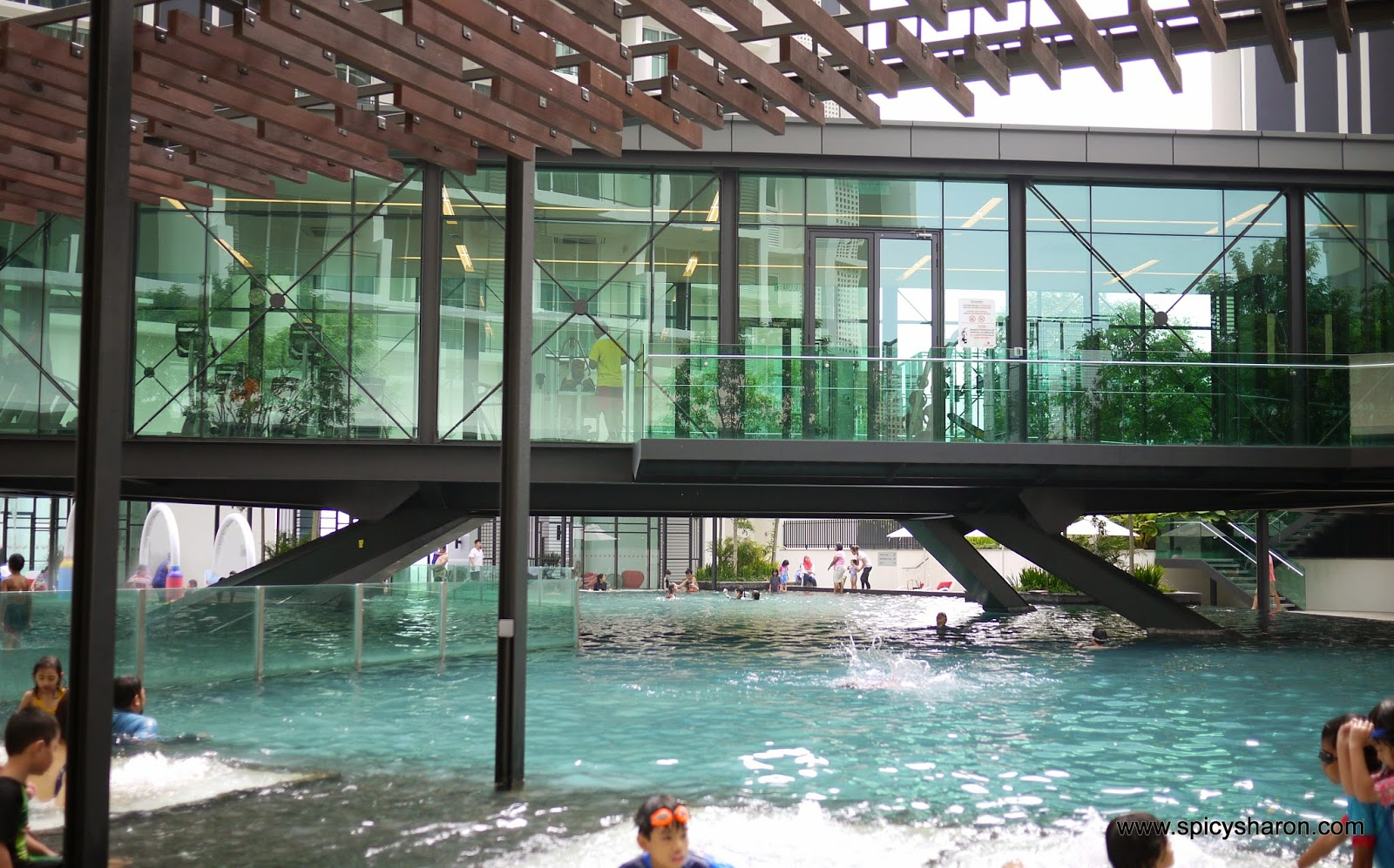 Swiss Garden Hotel & Residences Malacca