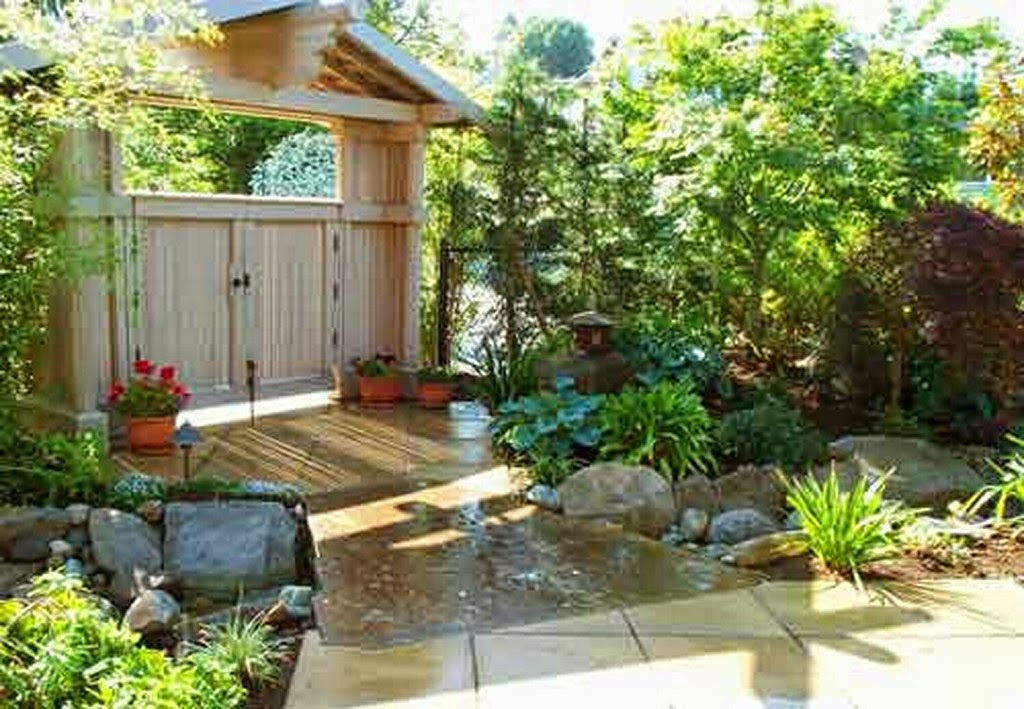Washington State Gardening Ideas