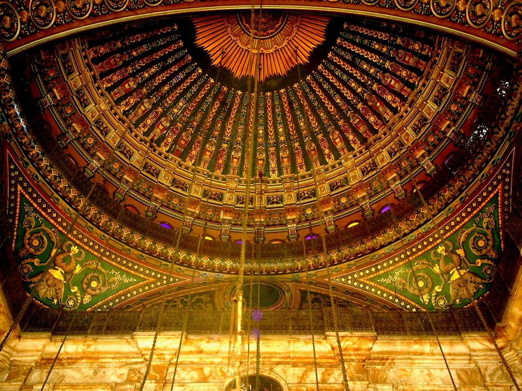 Muhammad+Ali+Mosque+in+Cairo+-+Egypt+(dome).jpg (1024×768)