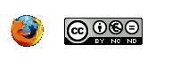 Creative Commons - Avís Legal