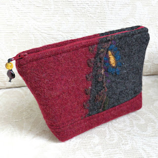 https://www.etsy.com/listing/249953809/embroidered-sweater-wool-zip-pouch-eco?ref=shop_home_active_2