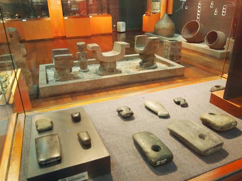 Museo Municipal de Guayaquil