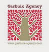 Garbuix Agency