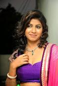 Geethanjali hot pics at Oka Roju Em Jarigindi-thumbnail-29