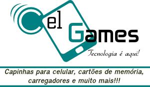 Cel Games
