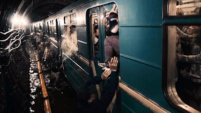 metro 2013 cały film online