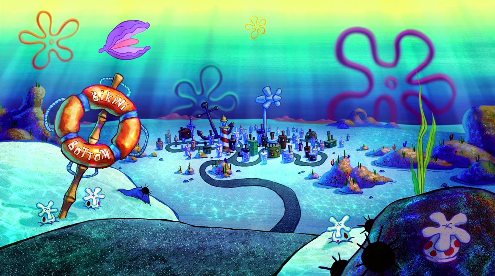 Alle Episoden Spongebob-Wiki FANDOM powered by