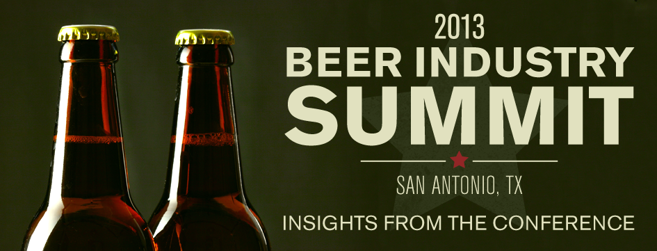 the beer industry insights essay We are pleased to share the 2017-2018 common application essay prompts with  you the changes you see below reflect the feedback of 108.