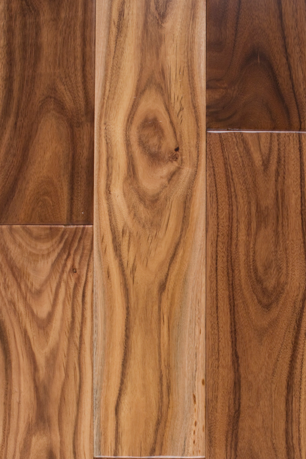 Woodmonsters Inc Hardwood Flooring Made Affordable