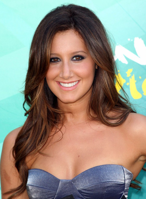 Long Center Part Hairstyles, Long Hairstyle 2011, Hairstyle 2011, New Long Hairstyle 2011, Celebrity Long Hairstyles 2230