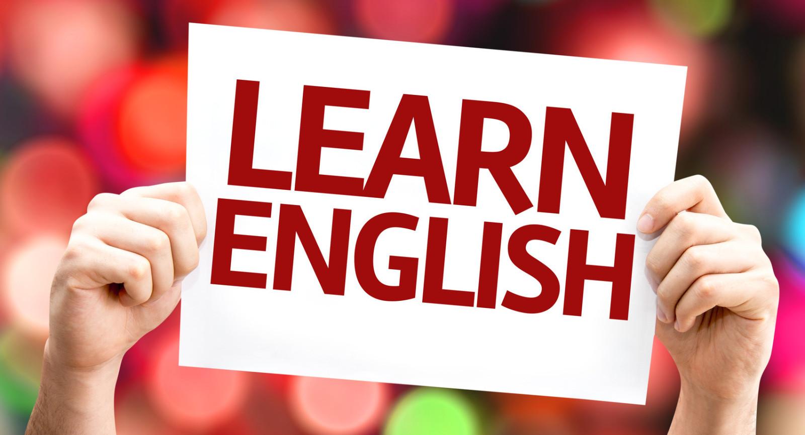 Inglés y Arte para 1B