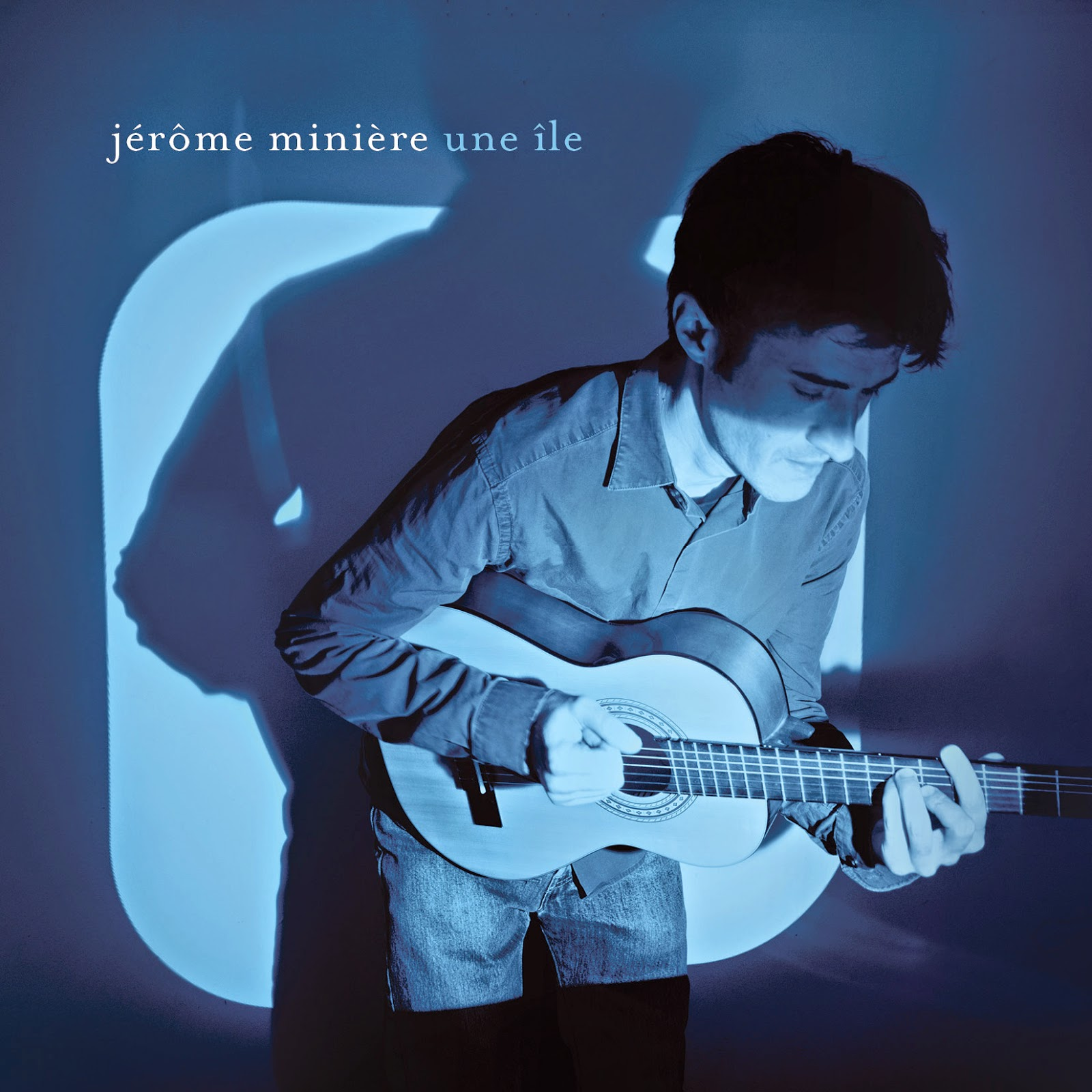 http://jeromeminiere.tumblr.com/