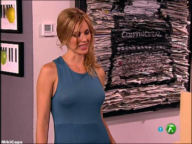 eva isanta la que se avecina fakes de famosas desnudas sukarame