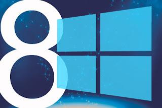 Windows 8, Windows 8 Antivirus, Windows 8 Best Anti-Virus
