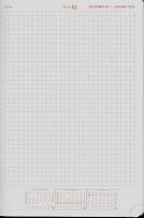 Webplanner - Keystroke