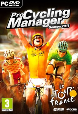 download Pro Cycling Manager: Tour De France 2011 PC