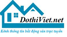 Đô thị Việt - Cung cấp thông tin căn hộ, đất nền, biệt thự TPHCM