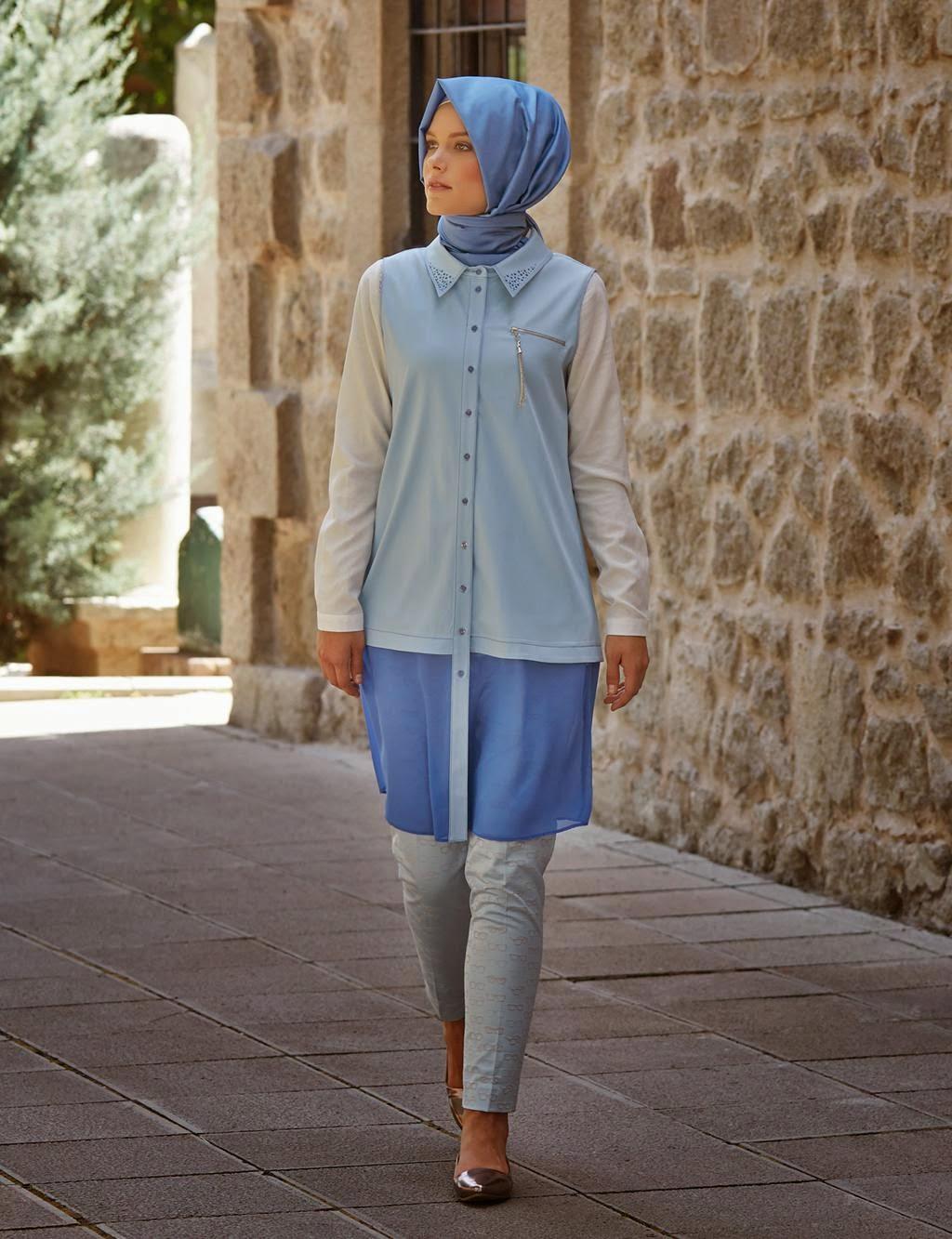 hijab-moderne-2015-image1