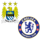 Live Stream Manchester City - FC Chelsea