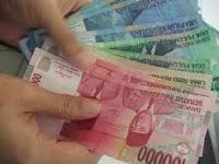 Tips Menghemat Uang Saat Bulan Ramadhan