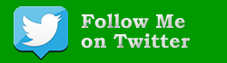 Follow TNB ON TWITTER