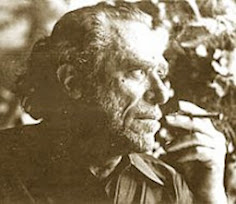 Charles Bukowski Rails Against 9-to-5 Jobs in a Brutally Honest Letter (1986)