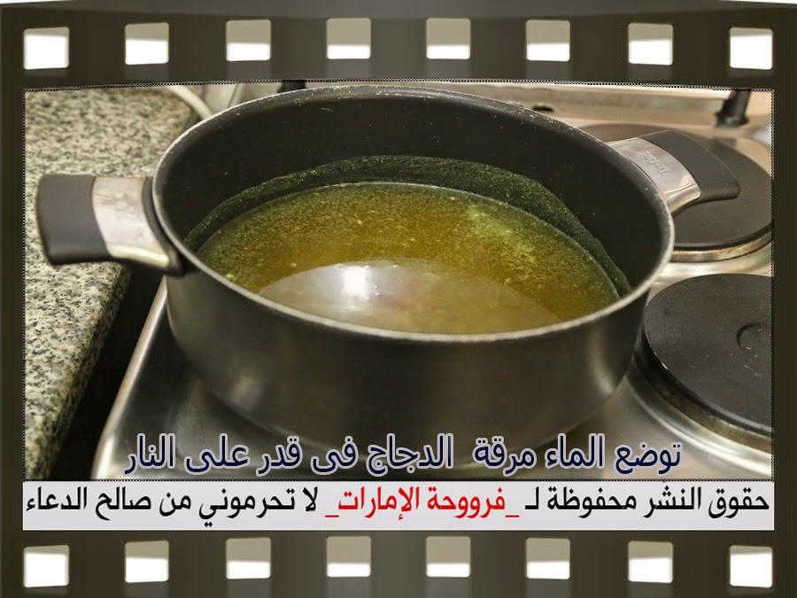 http://2.bp.blogspot.com/-XaeDzyIzoOg/VOSR-bW7ZhI/AAAAAAAAH5s/XGm88VFymQg/s1600/22.jpg