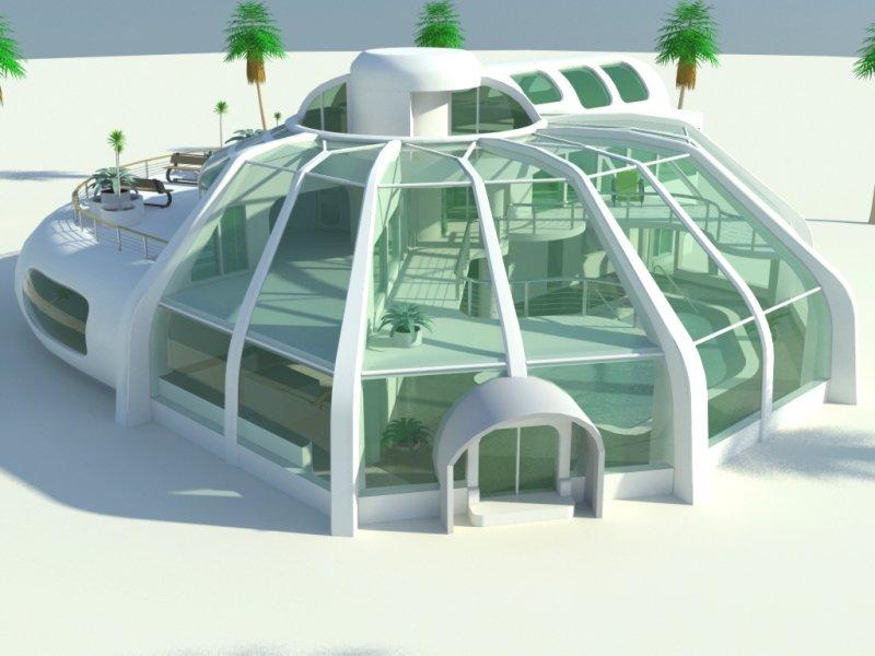 Future House Designs : Future House Design Future Design Laptop Rolltop
