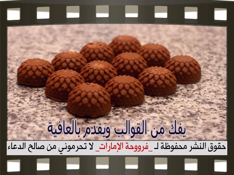 http://2.bp.blogspot.com/-XaieTOshnJo/VX3uhvDJe0I/AAAAAAAAPLk/leIl2rwoBt8/s1600/22.jpg