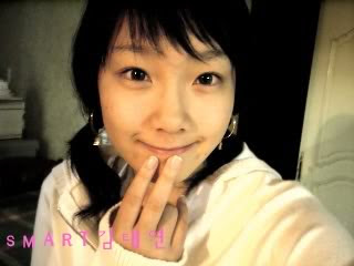 snsd predebut pictures