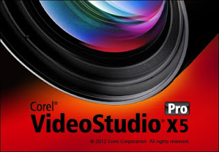 http://www.esoftware24.com/2012/12/corel-videostudio-pro-x5-full-cracked.html