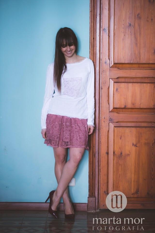 trendy-family-marta-mor-el-rincon-de-mia-blog-de-moda-castellon