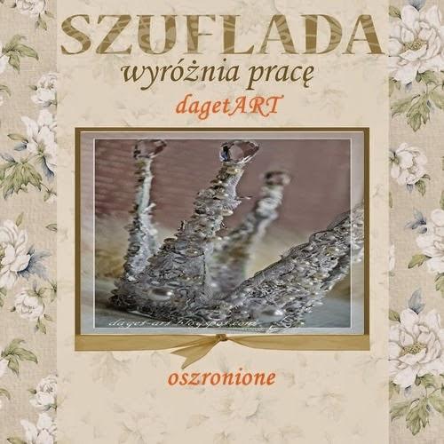 http://szuflada-szuflada.blogspot.com/2015/01/wyniki-oszronionego-otworz-szuflade.html
