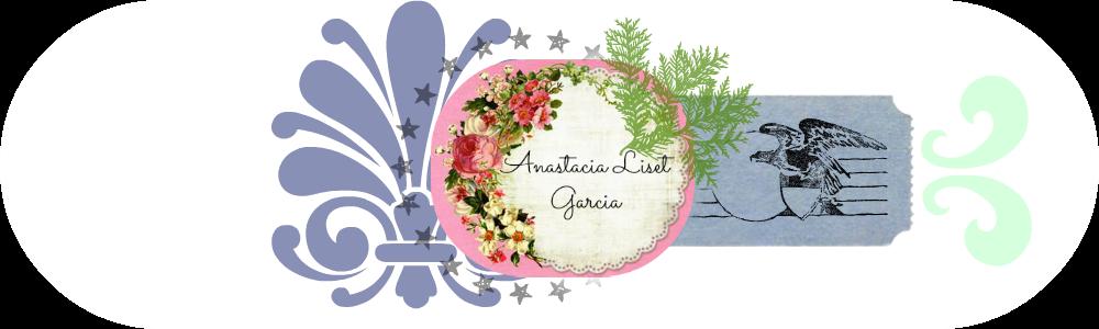 Anastacia Liset Garcia