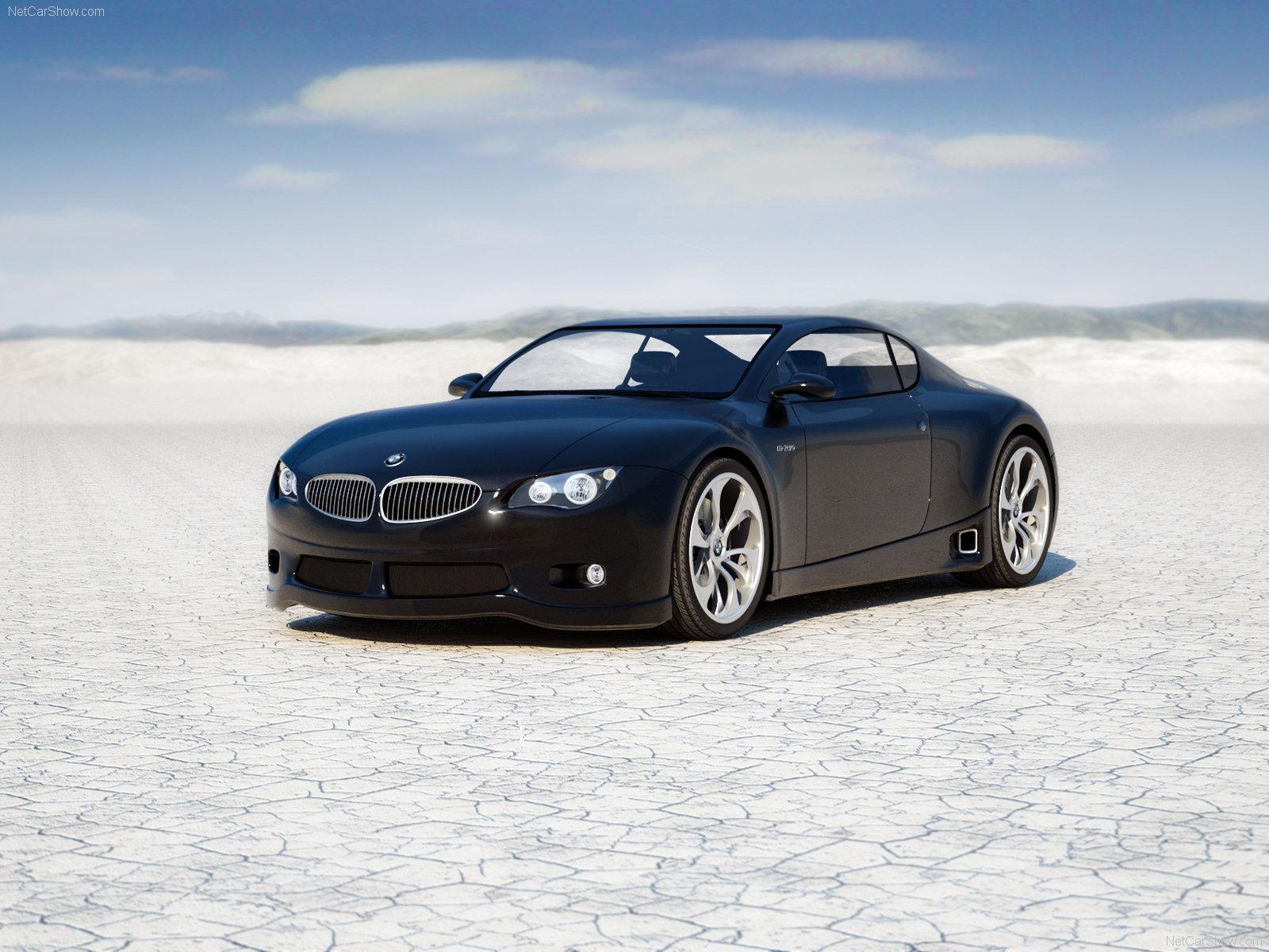 http://2.bp.blogspot.com/-XanGQMeS0og/TkGJItsV9YI/AAAAAAAAKpY/dliPnIGa000/s1600/BMW%20HQ%20Wallpaper%20%2872%29.jpg