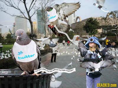 akibat+tiada+internet billyinfo8 Mungkin Ini Yang Akan Terjadi Bila Dunia Tanpa Internet....