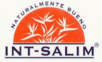 Int Salim